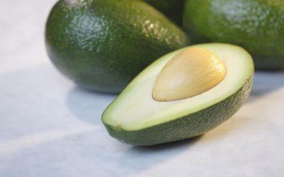 How to Preserve Avocado